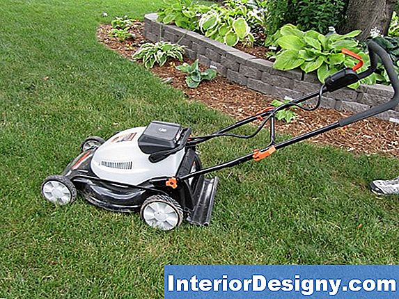 Remington Electric Mower Vergleiche