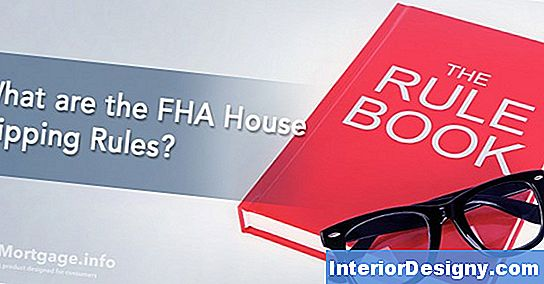 Fha Streamline Rules