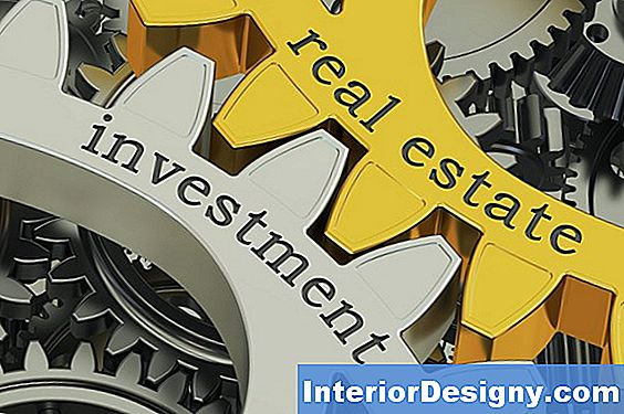 Real Estate Investors Guide
