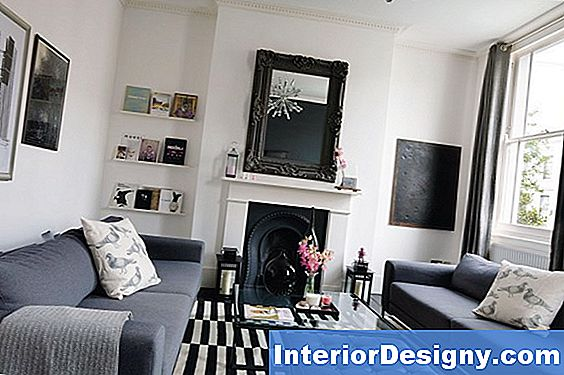 Küche Interieur Ideen Für Cape Cod Homes