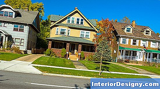 Mortgage Interest Reduction Tipps