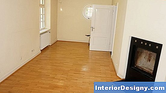 Immobilien Karriere Informationen