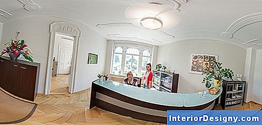 Immobilien-Investment-Beratung