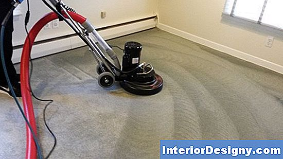 Steam Cleaning Carpets Tipps, Tricks & Geheimnisse