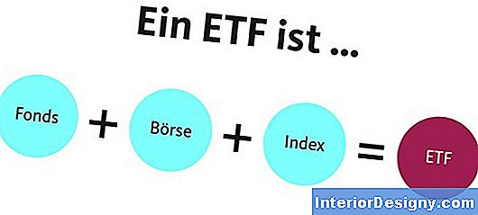 Was Ist Ein 10/31 Exchange In Immobilien?