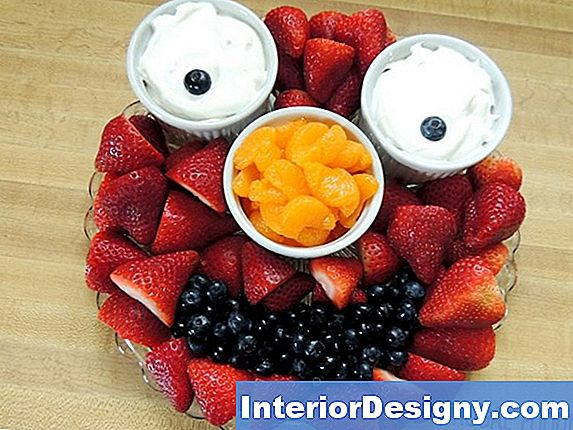 Creative Elmo Centerpiece Ideed