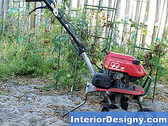 Come Riparare Un Troy-Bilt Tb20Cs Weed Eater Pull Cord