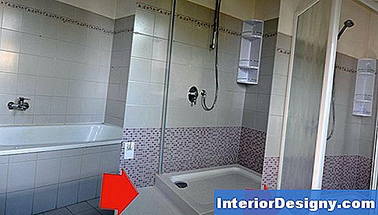 Vasca Da Bagno Materiali : Vasca da bagno indipendente vela colata minerale solido pietra