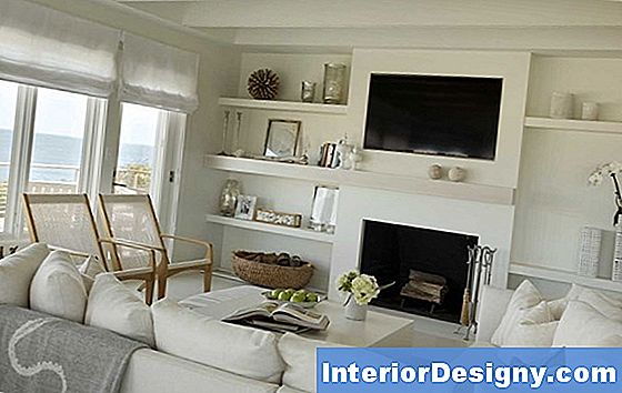 Come Incorniciare Un Soffitto Interno