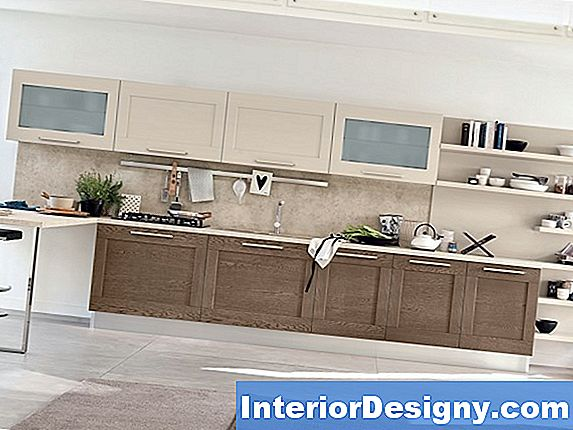 Idee Di Design Backsplash Piastrelle Cadute