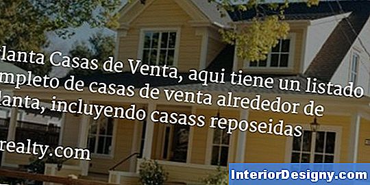 Como Encontrar Foreclosures Online