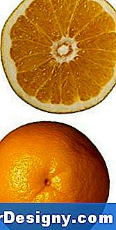 Wie Man Oro Blanco Grapefruits Anbaut